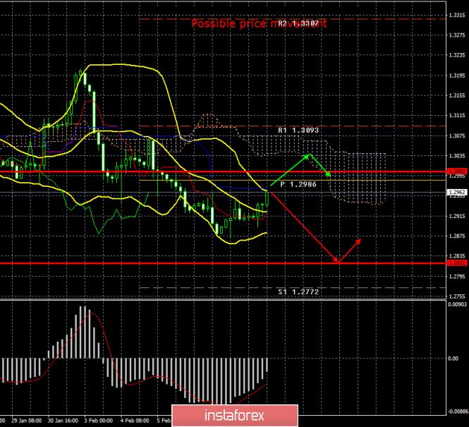 analytics5e4348fd676af.png