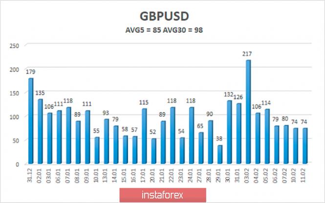 analytics5e4349b0249ba.png