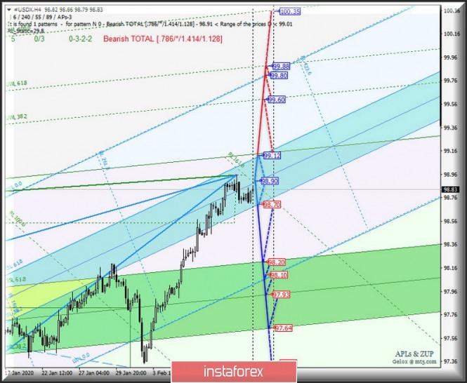 analytics5e44326ddd00e.jpg