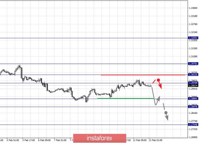 analytics5e44af8dca0b9.png