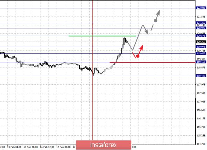 analytics5e4dcda2125d6.png