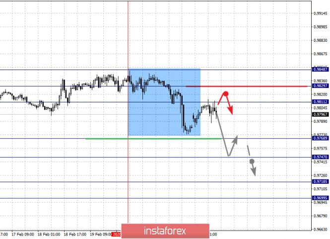 analytics5e53d080b6411.png