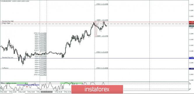 analytics5e61c4d9452f5.jpg