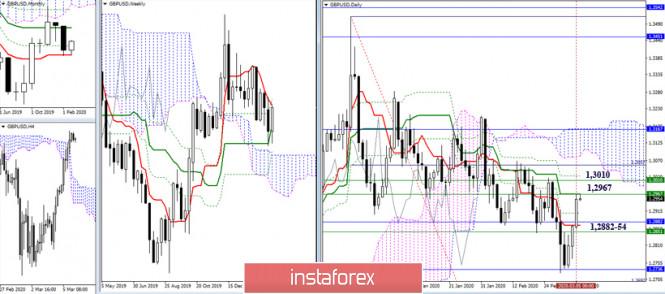 analytics5e61f48619b6a.jpg