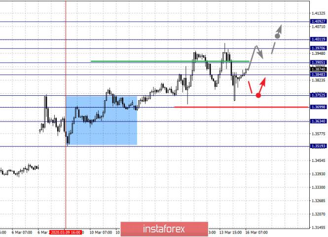 analytics5e6f229a6e346.jpg