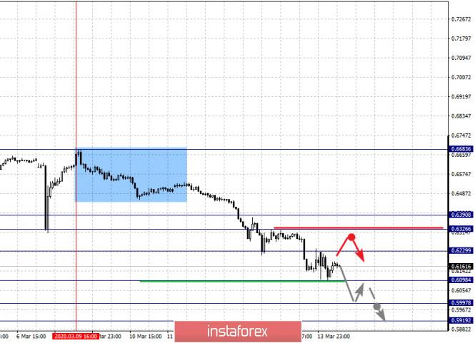 analytics5e6f22b3624d6.jpg