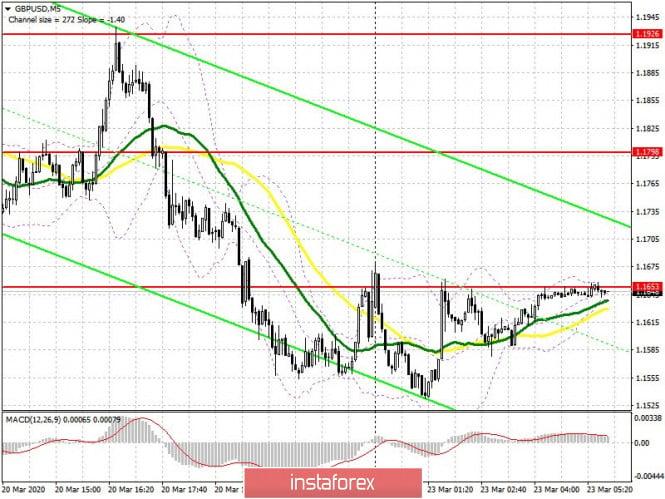 analytics5e784fa14c866.jpg