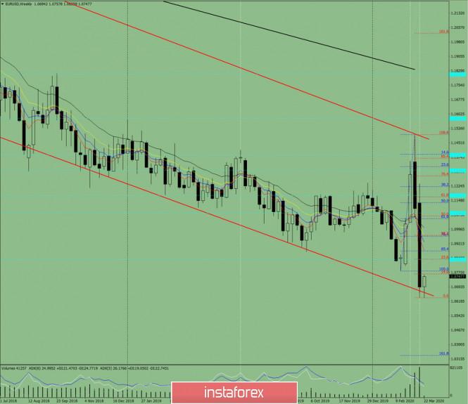 analytics5e785350bd596.jpg