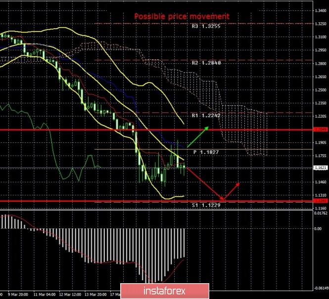 analytics5e78596b445cc.jpg