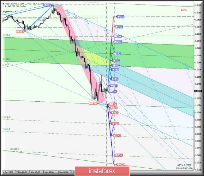 analytics5e78f03507a4a.jpg