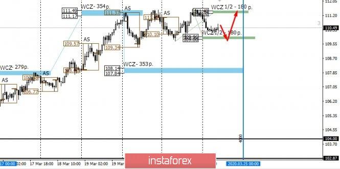 analytics5e79ccba21f0a.jpg