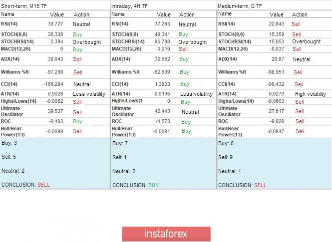 analytics5e7a0f6d38483.jpg