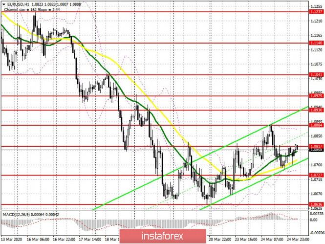 analytics5e7aed3839ef1.jpg