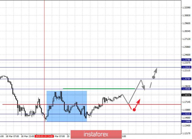 analytics5e7b05968f514.jpg