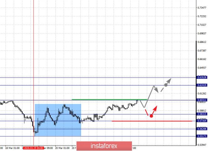 analytics5e7b060f71553.jpg
