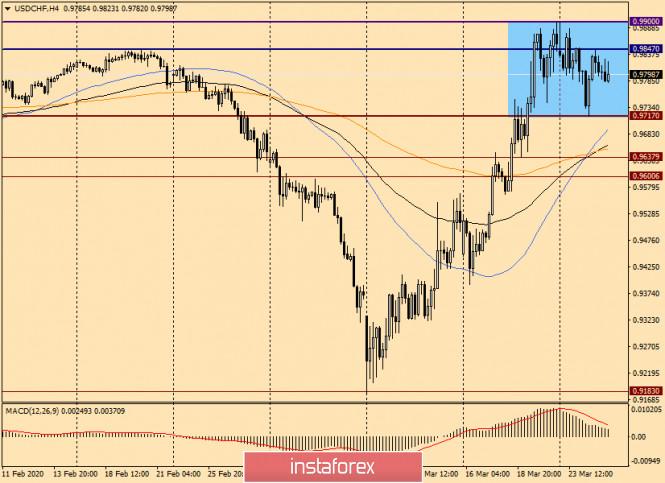 analytics5e7b4af14e7c0.jpg