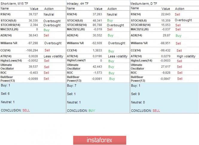 analytics5e7b69cedc6ca.jpg