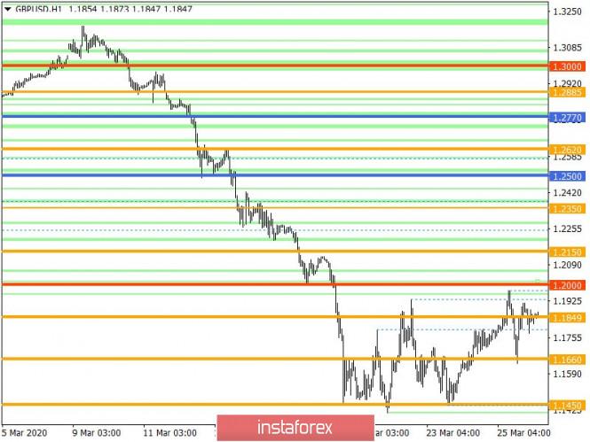 analytics5e7c57b84c4eb.jpg