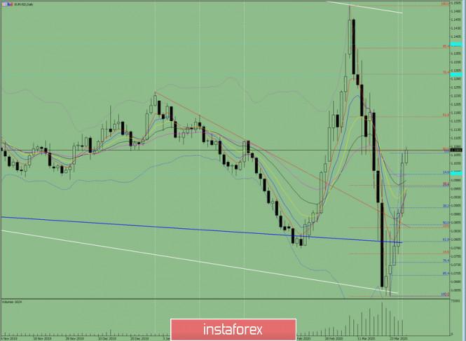 analytics5e7d6dd00300b.jpg