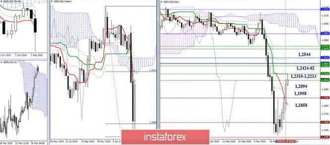 analytics5e7dab9a1fccf.jpg