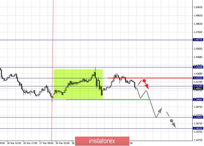 analytics5e858f48abb3d.jpg