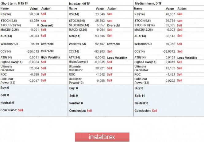 analytics5e8b03255b6af.jpg
