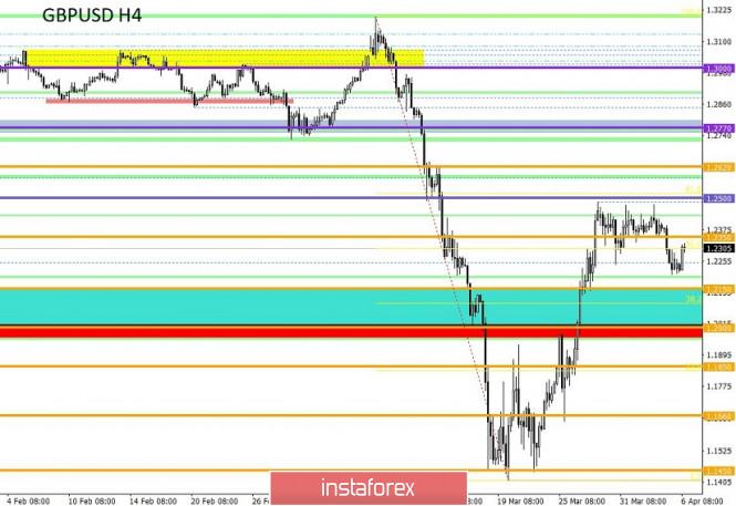 analytics5e8b196056b4f.jpg
