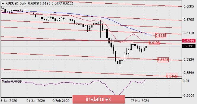 analytics5e8bfa9fc6f54.jpg