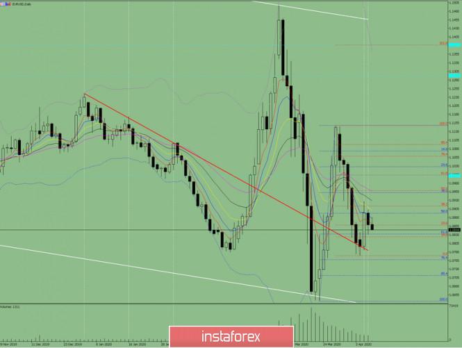 analytics5e8ebea4bf8d4.jpg