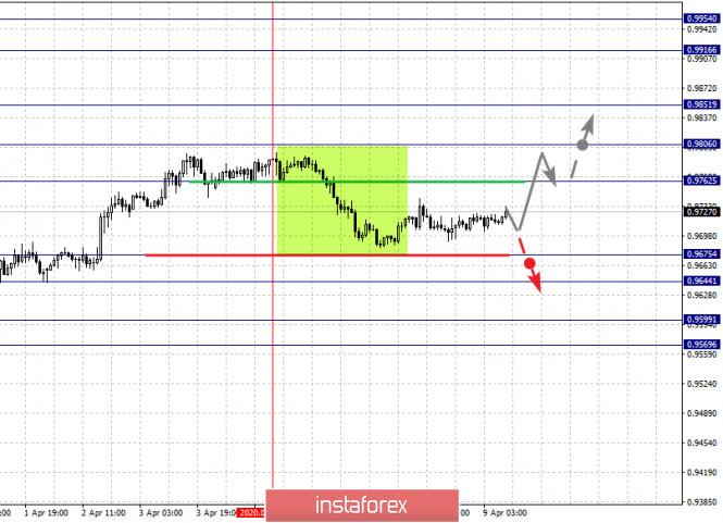 analytics5e8ec8b71ba36.jpg