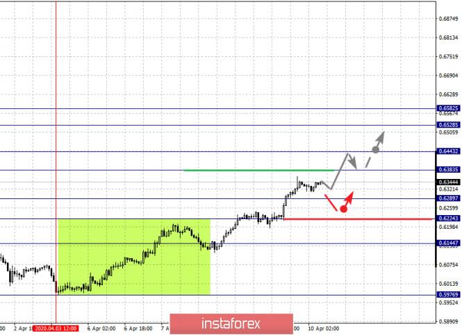 analytics5e90126c1fa78.jpg
