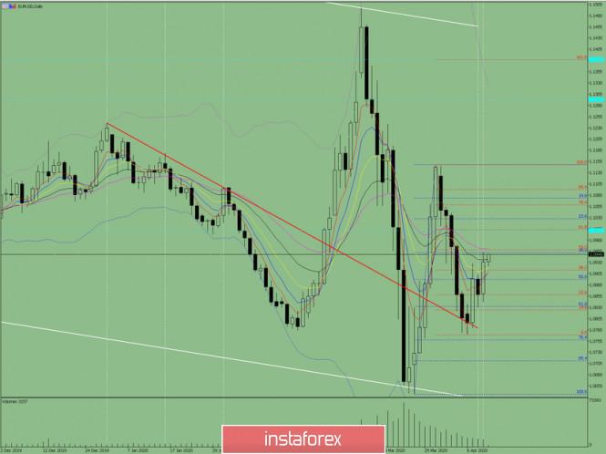 analytics5e9019109bc93.jpg