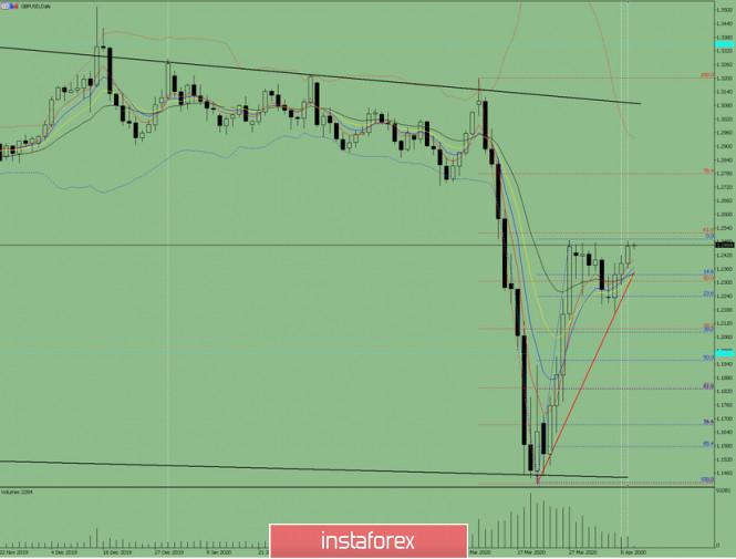 analytics5e901be86d068.jpg