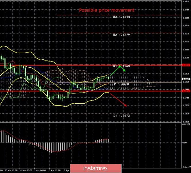 analytics5e93b822b4776.jpg