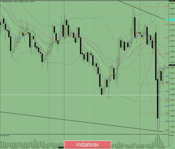 analytics5e940d7f366d1.jpg