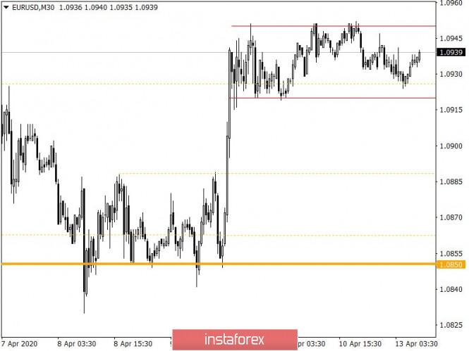 analytics5e940f537e8af.jpg