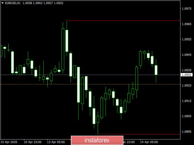 analytics5e955c99397b8.jpg