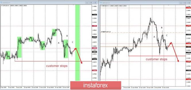 analytics5e9815117f65f.jpg