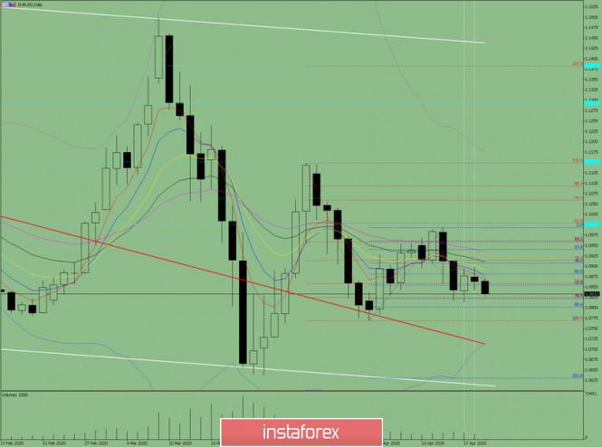 analytics5e9e7d4f14e13.jpg