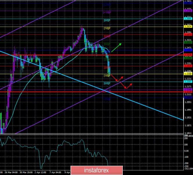 analytics5e9f98c8f41b8.jpg