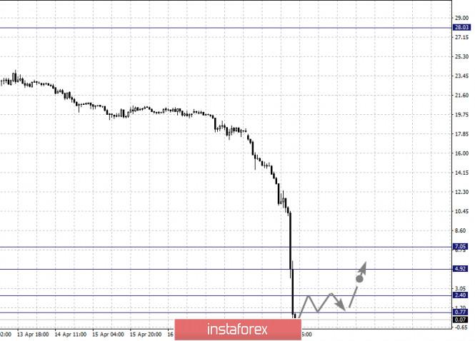 analytics5e9ff65289cea.jpg