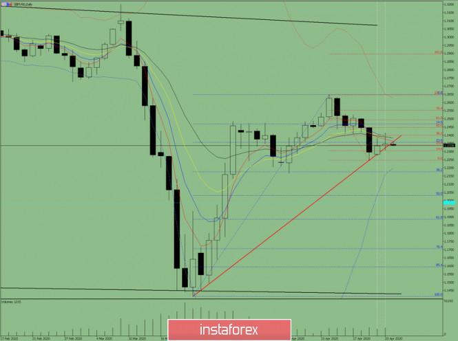 analytics5ea2811906150.jpg
