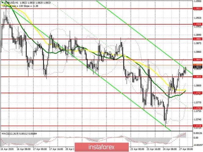 analytics5ea66f0ed2b65.jpg