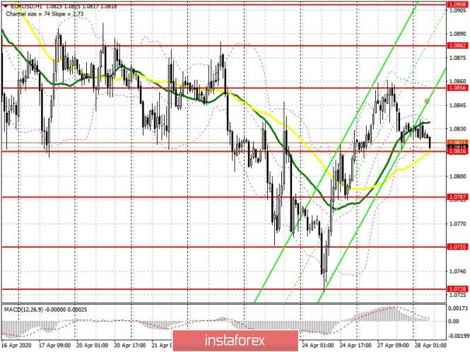 analytics5ea7d293005cd.jpg