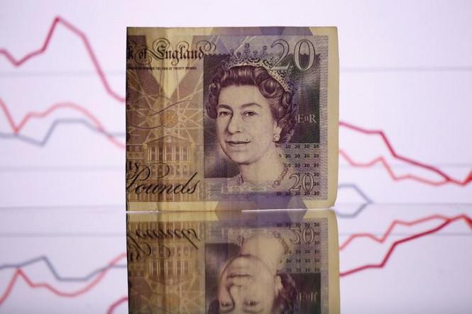 analytics5ea7d78513abc - Фунт: главное – обойти доллар в паре GBP/USD