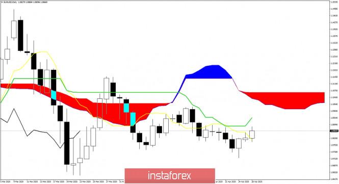 analytics5ea82f5d095f8.jpg