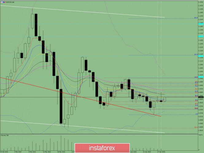 analytics5ea911cf00e8a.jpg
