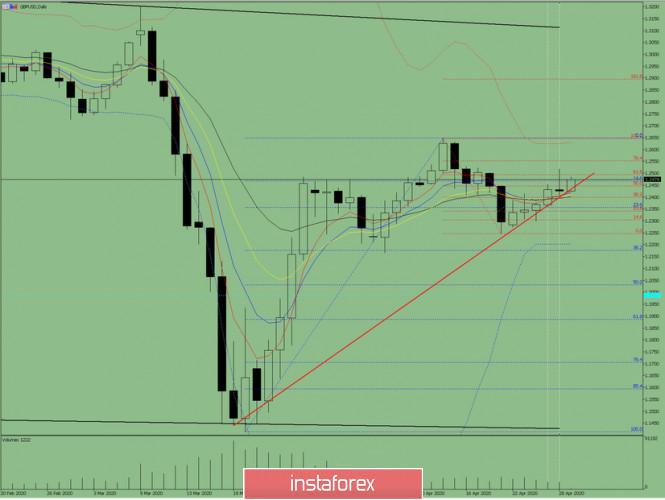 analytics5ea91a103650d.jpg