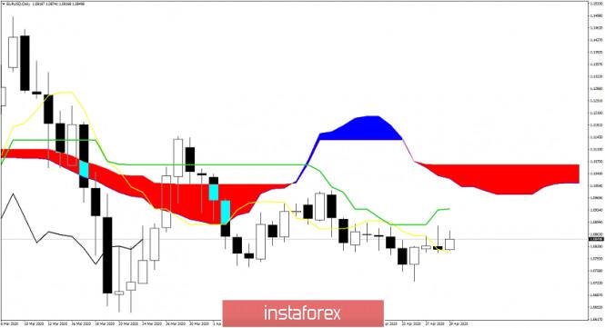 analytics5ea9694c34529.jpg