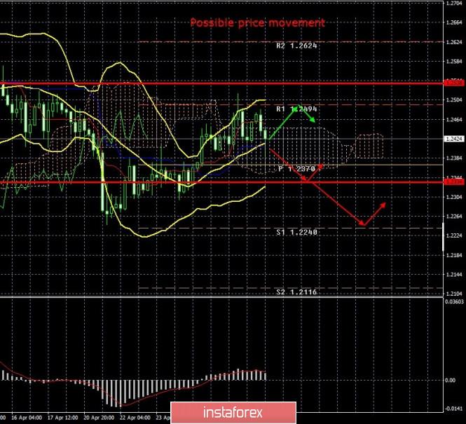 analytics5ea9dac44ba0a.jpg